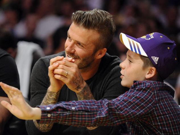 David-Beckham-secondo-People-è-l-uomo-più-sexy-del-pianeta