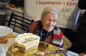 Emma-Morano-ha-compiuto-116-anni-è-l-italiana-più-longeva-di-sempre