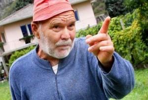Ermes-Mattielli-morto-d-infarto-il-rigattiere-condannato-per-aver-sparato-a-due-ladri