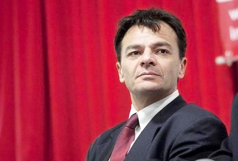 Stefano Fassina alle elezioni a Roma, SI è pronta a sostenere candiato M5S