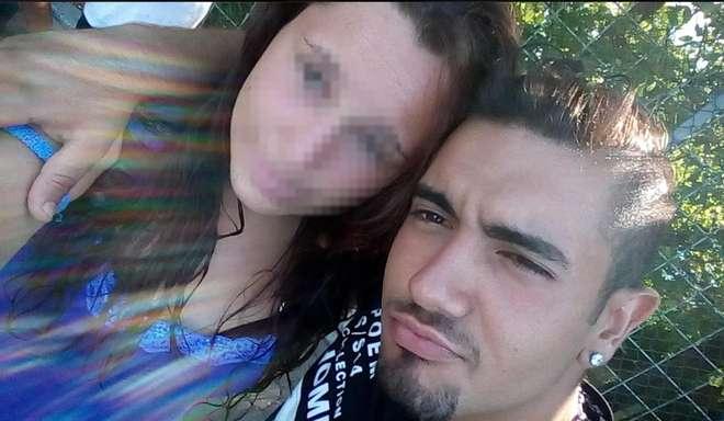 Fidanzati-killer-Antonio-Tagliata-uccise-la-madre-della-ragazza-con-un-colpo-alla-testa