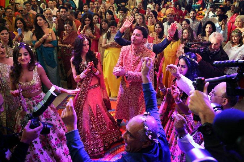 Firenze-matrimonio-indiano-da-favola-da-20-milioni-di-euro-e-con-500-invitati