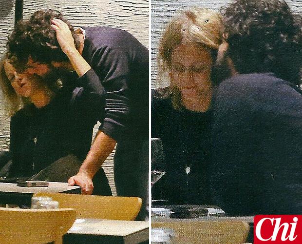 Francesco-Renga-ha-dimenticato-Ambra-ha-un-nuovo-amore-si-chiama-Diana-Polono