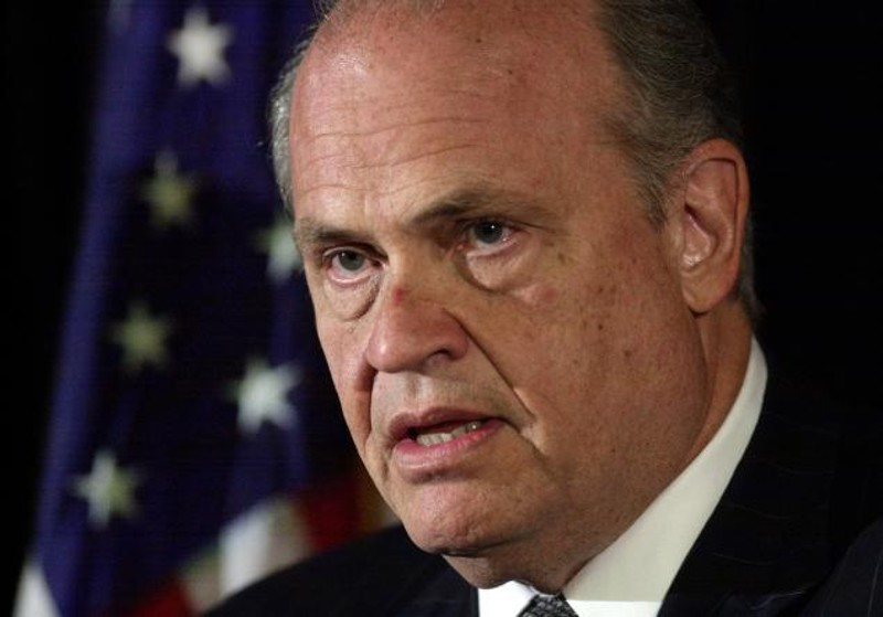 Fred-Thompson-è-morto-ex-senatore-e-attore-della-serie-tv-Law-&-Order