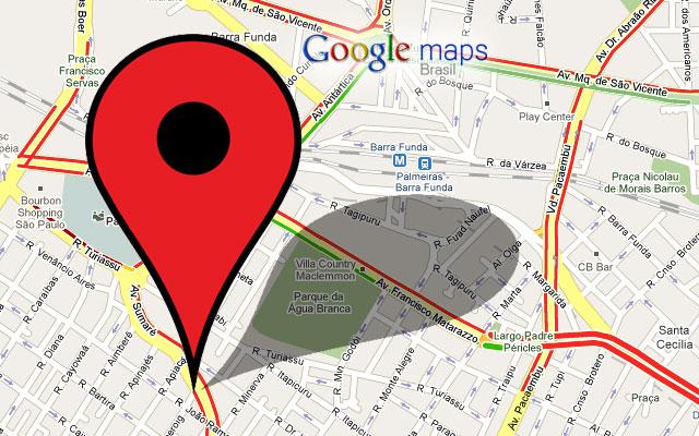 Google-Maps-le-sue-mappe-presto-funzioneranno-anche-offline
