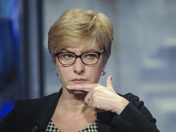 Isis-Pinotti-bombardamenti-italiani-possibili-in-futuro-non-oggi