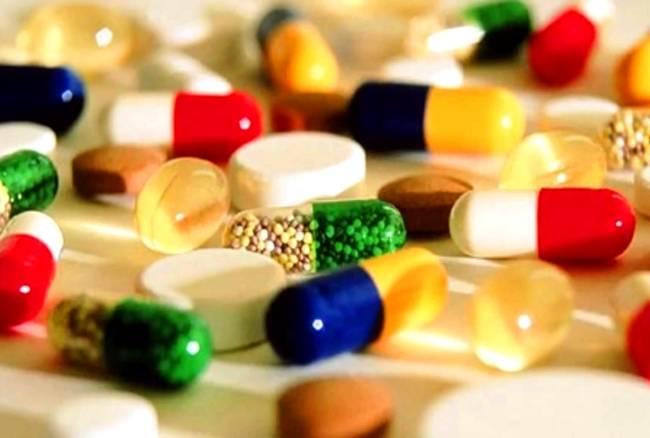 Italia-al-primo-posto-per-i-super-batteri-resistenti-agli-antibiotici