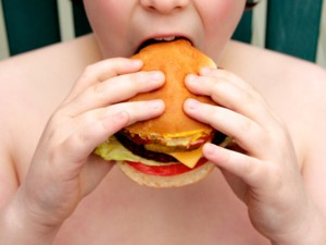 L-obesità-provoca-danni-al-cervello-tanto-da-rendere-stupidi