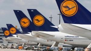 Lufthansa-oggi-sciopero-sono-stati-cancellati-929-voli-disagi-per-viaggiatori