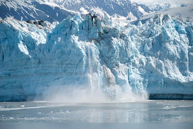 Mare-sempre-più-alto-in-Groenlandia-ghiacciai-al-collasso