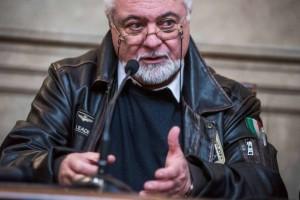 Milano-Sicignano-un-mese-fa-uccise-un-ladro-candidato-al-comune-da-FI