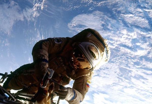Nasa-aperte-le-selezioni-per-astronauti-per-missione-su-Marte