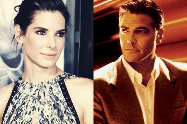 Ocean-s-Eleven-tutto-al-femminile-con-Sandra-Bullock-al-posto-di-Clooney