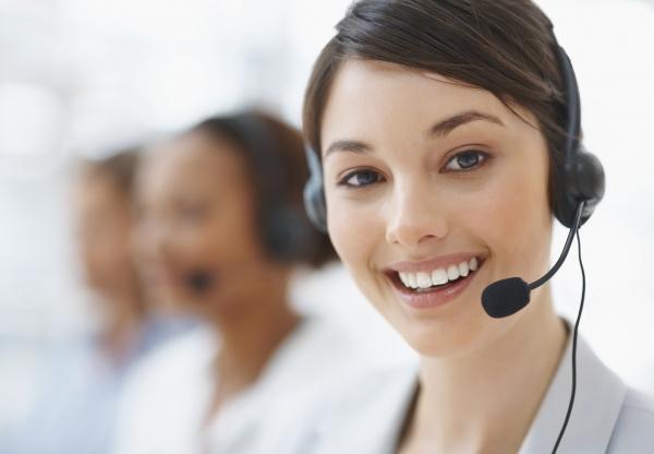 OpenVOIP-presenta-le-innovazioni-VOIP-e-la-fonia-digitale-per-l-efficientamento-aziendale