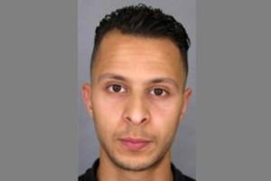 Parigi-ritrovata-cintura-esplosiva-forse-era-quella-di-Salah-Abdeslam