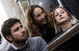 Taverna-M5S-esclude-che-di-Battista-possa-essere-il-sindaco-di-Roma
