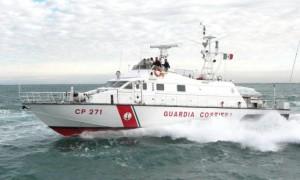 Portofino-trovato-il-corpo-di-uno-dei-due-pescatori-scomparsi-a-Viareggio
