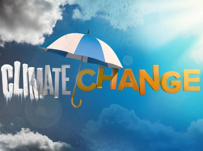 Riscaldamento-globale-si-riduce-con-la-polvere-di-diamante