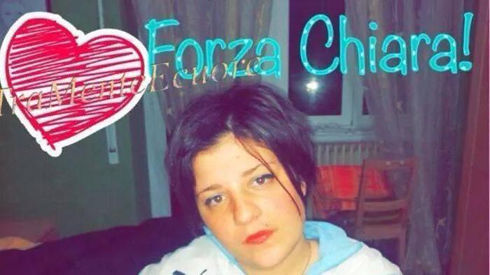 Roma-massacrò-la-fidanzata-Chiara-sconto-di-pena-di-4-anni-in-appello-a-Falcioni