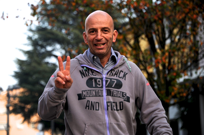 Sedriano-eletto-sindaco-del-M5S-nel-primo-comune-in-Lombardia-sciolto-per-mafia