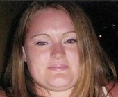 Sei-obesa-devi-operarti-lei-rifiuta-e-ha-iniziato-a-mangiare-sano-ha-perso-90-chili-in-18-mesi