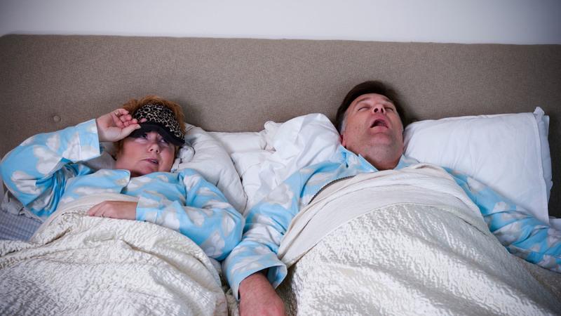 Sonno-rovina-l-umore-quando-è-a-singhiozzo- non-quando-si-dorme-poco