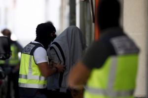Spagna-incubo-Isis-arrestati-3-marocchini-presunti-terroristi