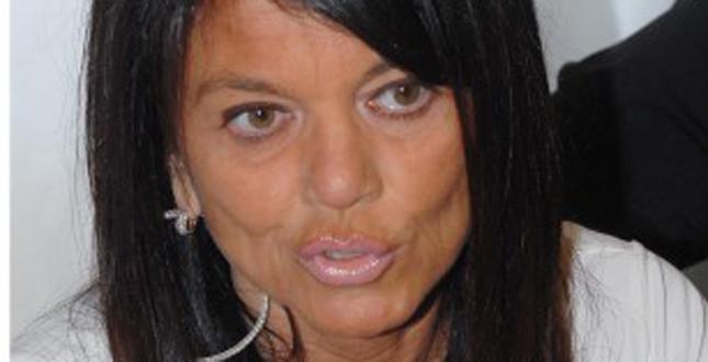 Stefania-Nobile-figlia-di-Vanna-Marchi-alla-Zanzara-ai-truffati-non-chiediamo-scusa