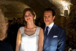 Stefano-Accorsi-e-Bianca-Vitali-si-sono-sposati-in-gran-segreto