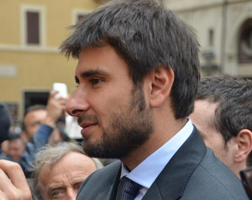 Taverna-M5S-di-Battista-non-sarà-candidato-sindaco-di-Roma