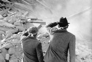 Terremoto-in-Irpinia-35-anni-fa-la-scossa-che-provocò-morte-e-distruzione