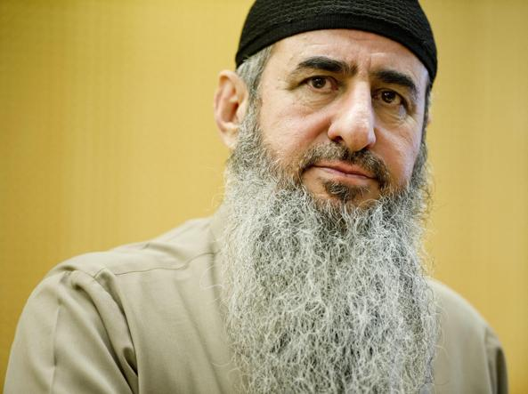 Terrorismo blitz dei Ros arrestata cellula jihadista, preparava attentati