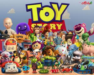 Toy-Story-compie-venti-anni-fu-la-pellicola-che-rivoluzionò-il-mondo-del-cinema