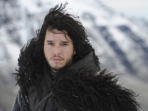 Il-Trono-di-Spade-6-clamoroso-Jon-Snow-è-vivo