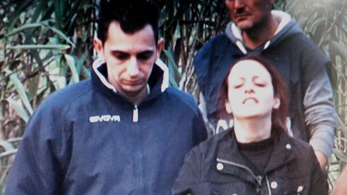 Veronica Panarello ammette non ho portato Loris a scuola ma non l'ho ucciso io