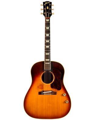 Usa-asta-record-venduta-chitarra-di-John-Lennon-a-2,4-milioni-di-dollari