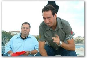 Fabio-e-Mingo-cacciati-da-Striscia-la-Notizia-tornano-con-un-nuovo-programma
