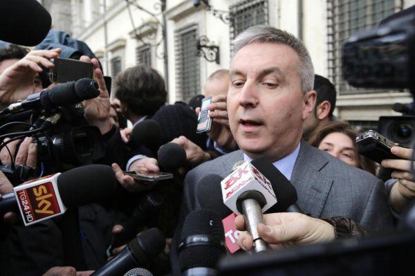 Pd-polemiche-per-primarie-del-centrosinistra-con-NCD-Guerrini-dice-no