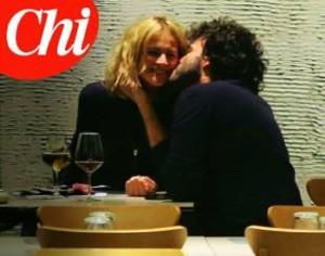 Francesco-Renga-addio-ad-Ambra-è-amore-con-Diana-Poloni