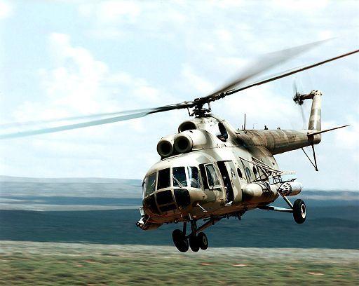 Russia-si-schianta-elicottero-sono-15-morti-alcuni-dei-quali-operai
