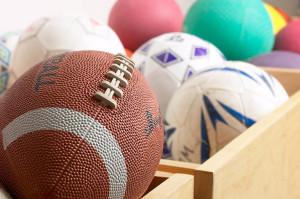Aumentano-le-scommesse-sportive-via-mobile-le-ragioni-di-un-fenomeno-inarestabile