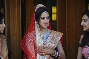 Firenze-matrimonio-indiano-da-sogno-da-20-milioni-di-euro-a-piazza-Ognissanti
