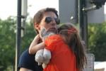 Tom-Cruise-choc-non-vede-la-figlia-Suri-da-oltre-due-anni