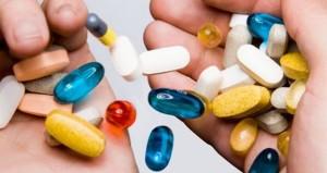 Vitamina-D-previene-malattie-cardiache-e-migliora-prestazioni-del-fisico