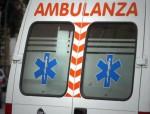 Roma-incidente-sulla-via-del-mare-sono-decedute-le-due-bambine