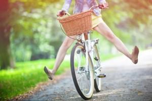 La-bici-fa-bene-alla-plasticità-del-cervello-e-agli-occhi