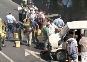 Gerusalemme-auto-contro-passanti-11-sono-i-feriti