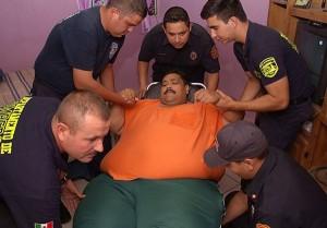 Andres-Moreno-è-morto-in-Messico-l-uomo-più-grasso-al-mondo-pesava-444-chili
