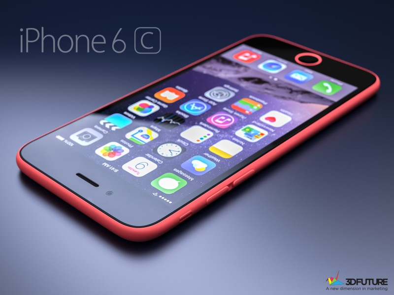 Apple-iPhone-6C-economico-con-display-da-4-pollici-arriverà-a-Aprile