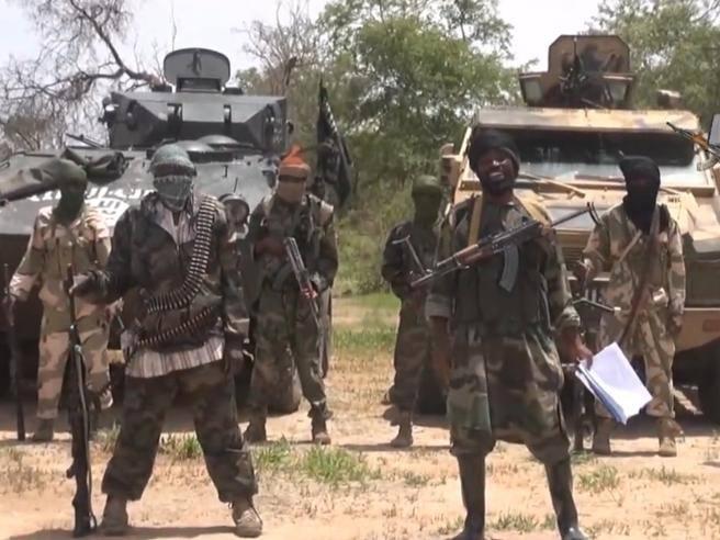 Camerun, blitz contro Boko Haram uccisi 100 terroristi islamici